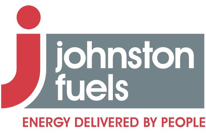 johnston fuels