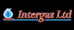 Intergaz Use iMeter In Their Fleet Of Trucks In Cyprus