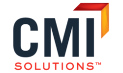 DreamTec Software Exhibit At The Really Big Expo In Myrtle Beach SC March 7th-8th In Booth #119 With CMI Solutions