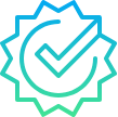 enhanced support icon