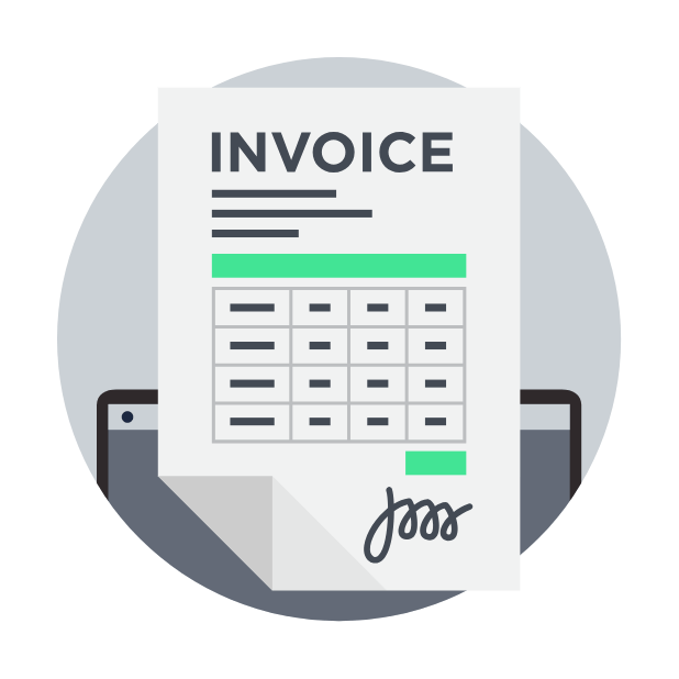 office-invoices