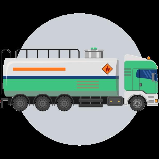 oil-tanker-graphic