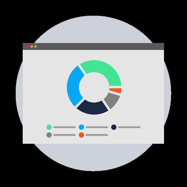 reporting-tools