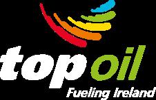 top oil logo